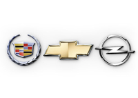 Тринити моторс