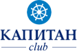 ������� CLUB